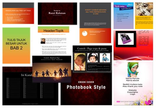 promo_templates